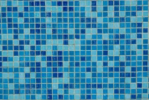 Texture-Mosaic-tiles-1353572835_50